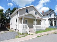 Maison à vendre à Saint-Georges, Chaudière-Appalaches, 280, 21e Rue, 23161353 - Centris