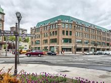 Condo for sale in La Cité-Limoilou (Québec), Capitale-Nationale, 525, Rue  Saint-Paul, apt. 408, 26886491 - Centris