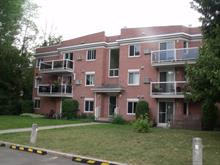 Condo for sale in Greenfield Park (Longueuil), Montérégie, 400, Rue  Hubert, apt. 203, 23508213 - Centris