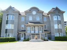 Condo à vendre à Blainville, Laurentides, 89, Rue  Bruno-Dion, app. 106, 20352712 - Centris