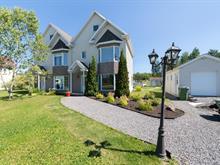 House for sale in Charlesbourg (Québec), Capitale-Nationale, 16956, Chemin de la Grande-Ligne, 15458653 - Centris