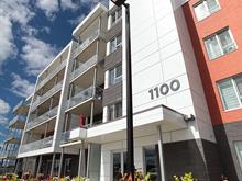 Condo for sale in Trois-Rivières, Mauricie, 1300, Avenue des Draveurs, apt. 204, 21401725 - Centris