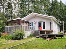 Maison à vendre à Mandeville, Lanaudière, 121, 2e av. du Parc-Roco, 21120033 - Centris