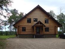 Maison à vendre à Saint-Félicien, Saguenay/Lac-Saint-Jean, 1633, Chemin de la Pointe, 23021597 - Centris