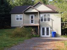Maison à vendre à Potton, Estrie, 5, Chemin de la Source, 17350638 - Centris