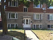 Triplex for sale in Montréal-Nord (Montréal), Montréal (Island), 10151 - 10153, Avenue de Rome, 16883953 - Centris