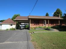 House for sale in Saint-Albert, Centre-du-Québec, 31, 1re Avenue, 26780059 - Centris