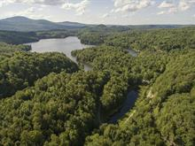 Lot for sale in Bolton-Est, Estrie, Chemin du Lac-Nick, 16724590 - Centris