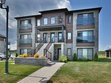 Condo à vendre à Sainte-Marthe-sur-le-Lac, Laurentides, 352, Rue du Ruisseau, 22282486 - Centris
