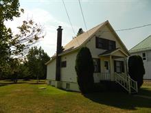 House for sale in Nominingue, Laurentides, 2268, Chemin du Tour-du-Lac, 23753971 - Centris