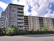 Condo à vendre à Côte-des-Neiges/Notre-Dame-de-Grâce (Montréal), Montréal (Île), 5025, Rue  Paré, app. 207, 15561556 - Centris