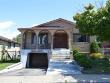 Maison à vendre à Rivière-des-Prairies/Pointe-aux-Trembles (Montréal), Montréal (Île), 12695, Avenue  Gabriel-Voisin, 26879903 - Centris