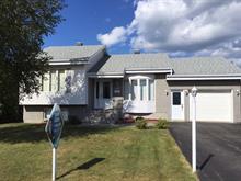Maison à vendre à Sorel-Tracy, Montérégie, 351, Rue  Barthe, 27906811 - Centris