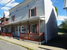 Quadruplex à vendre à Sorel-Tracy, Montérégie, 106 - 112, Rue  Provost, 10153878 - Centris