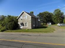 Maison à vendre à Grenville-sur-la-Rouge, Laurentides, 1, Chemin de la Baie-Grenville, 10464184 - Centris