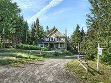 Maison à vendre à Morin-Heights, Laurentides, 228, Rue  Augusta, 9952849 - Centris