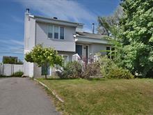 House for sale in Saint-Joseph-du-Lac, Laurentides, 69, Croissant  Agathe, 21030608 - Centris