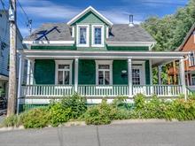 Maison à vendre à Desjardins (Lévis), Chaudière-Appalaches, 194, Rue  Joseph-Lagueux, 28325098 - Centris