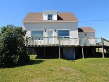 Maison à vendre à Gaspé, Gaspésie/Îles-de-la-Madeleine, 11, Rue des Vents, 24766107 - Centris