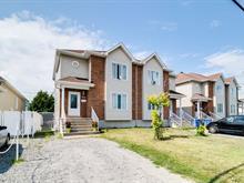 House for sale in Gatineau (Gatineau), Outaouais, 1507, boulevard  Maloney Est, 10280218 - Centris