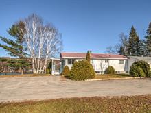 Maison à vendre à Val-des-Monts, Outaouais, 19, Chemin  Provost, 9211299 - Centris