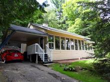 House for sale in Saint-Hippolyte, Laurentides, 162, Chemin du Lac-de-l'Achigan, 28727137 - Centris