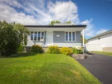 House for sale in Chicoutimi (Saguenay), Saguenay/Lac-Saint-Jean, 178, Rue de la Gaillarde, 23355745 - Centris