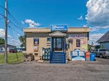 Business for sale in Sainte-Barbe, Montérégie, 471, Route  132, 24461708 - Centris
