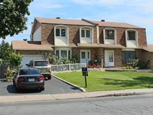 House for sale in Dollard-Des Ormeaux, Montréal (Island), 99, Rue  Spring Garden, 24737426 - Centris