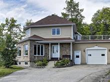 House for sale in Petite-Rivière-Saint-François, Capitale-Nationale, 63, Chemin du Multi-Bois, 26261196 - Centris