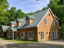 Hobby farm for sale in Roxton Falls, Montérégie, 1614A, 9e Rang, 16865202 - Centris
