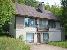 House for sale in Saint-Faustin/Lac-Carré, Laurentides, 1247, Rue  Bellevue, 18055797 - Centris