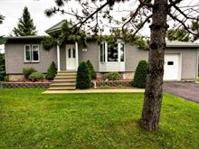 House for sale in Saint-Jean-sur-Richelieu, Montérégie, 183, Rue  Fontaine, 25161095 - Centris