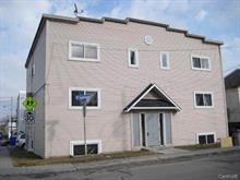 Income properties for sale in Hull (Gatineau), Outaouais, 24, Rue  Saint-Hyacinthe, 13742865 - Centris