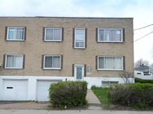 Triplex for sale in Rivière-des-Prairies/Pointe-aux-Trembles (Montréal), Montréal (Island), 11663 - 11665, Rue  René-Lévesque, 11875927 - Centris