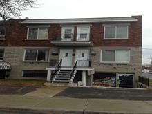 4plex for sale in Ahuntsic-Cartierville (Montréal), Montréal (Island), 2150 - 2156, Rue  Sauvé Est, 19343789 - Centris