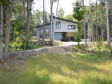 Maison à vendre à Labelle, Laurentides, 393, Rue de la Montagne, 12636316 - Centris