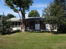 Maison à vendre à La Pêche, Outaouais, 5, Rue  Leblanc, 22824460 - Centris