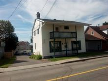 Triplex for sale in La Haute-Saint-Charles (Québec), Capitale-Nationale, 3883 - 3887, Rue  Verret, 21461999 - Centris