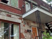 Quadruplex à vendre à Le Sud-Ouest (Montréal), Montréal (Île), 6427 - 6433, Rue  Hadley, 15004715 - Centris