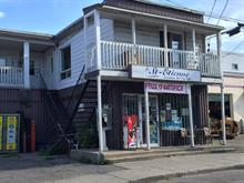Business for sale in Hull (Gatineau), Outaouais, 75, Rue  Saint-Étienne, 14037926 - Centris