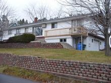 House for sale in Gaspé, Gaspésie/Îles-de-la-Madeleine, 254, Rue  Jacques-Cartier, 9662671 - Centris
