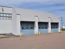 Commercial building for sale in Jonquière (Saguenay), Saguenay/Lac-Saint-Jean, 2489, Rue  Alexis-le-Trotteur, 21115547 - Centris