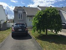 Maison à vendre à Auteuil (Laval), Laval, 6298, Rue  Pageau, 10711113 - Centris