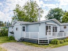 House for sale in Saint-Sauveur, Laurentides, 621, Chemin des Habitations-des-Monts, 15041229 - Centris