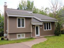 House for sale in Val-David, Laurentides, 1534, Rue  James-Guitet, 12590705 - Centris