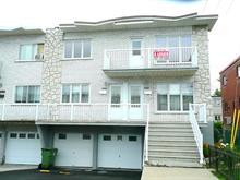 Condo / Apartment for rent in LaSalle (Montréal), Montréal (Island), 8576, Rue  Daoust, 21775110 - Centris