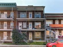 Condo à vendre à La Cité-Limoilou (Québec), Capitale-Nationale, 1251, 1re Avenue, 26637054 - Centris