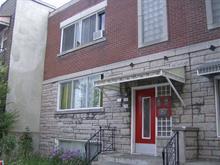 Triplex à vendre à Le Plateau-Mont-Royal (Montréal), Montréal (Île), 2580 - 2584, Rue  Rachel Est, 9057172 - Centris