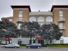 Condo à vendre à Westmount, Montréal (Île), 4700, Rue  Sainte-Catherine Ouest, app. 707, 22150976 - Centris
